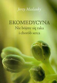 ekomedycyna_4b7aff7ddad08