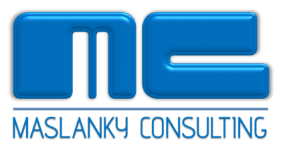 Maslanky Consulting