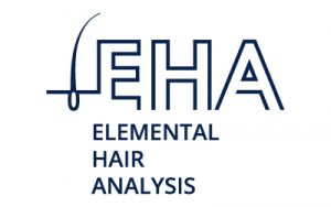 Analiza pierwiastkowa włosa EHA